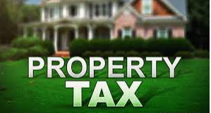 Property Tax.PNG